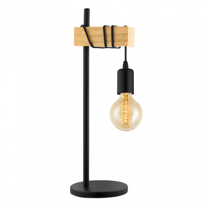 Dyna table Lamp