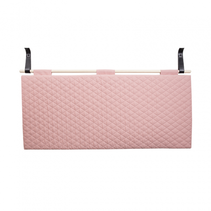 Pytt Headboard light pink