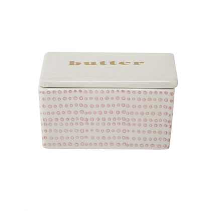 Susie Butter box