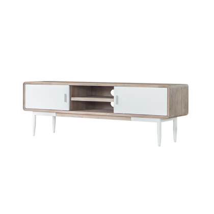 Mueble TV Florence