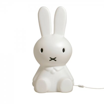 Miffy S Lamp