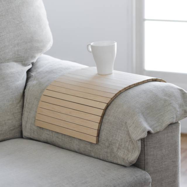 Detray Tray for theSofa