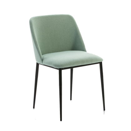 Danae Chair mint