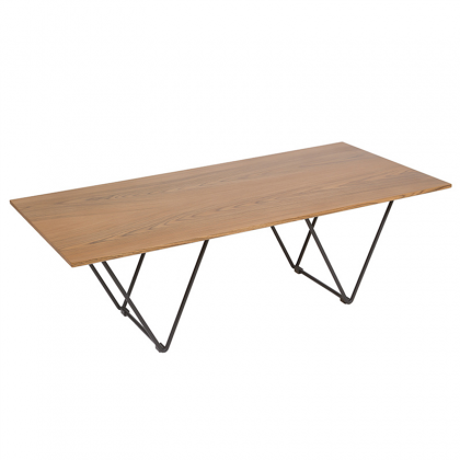 Table basse Escala