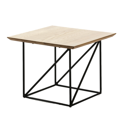 Ensemble de tables Tundra