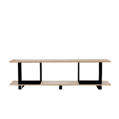 Qubik Tv Cabinet/ Shelf