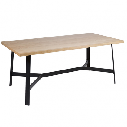 Sein Dining table