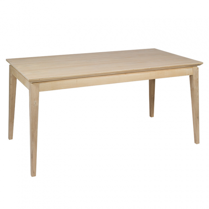Garbi Dining table