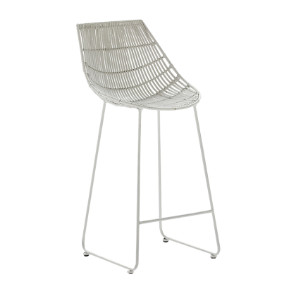 Nina bar chair