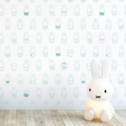 Miffy wallpaper