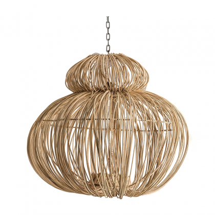 Ceiling lamp astric