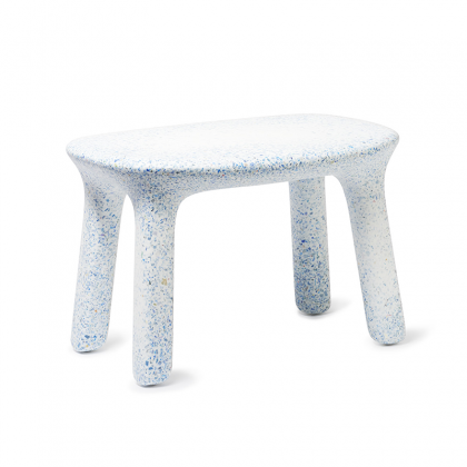 Luisa Table - Ocean