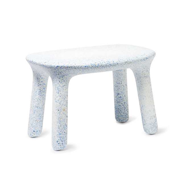 Luisa Table -Ocean