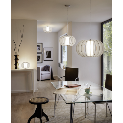 Stellato white Lamp