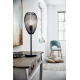 Clave table Lamp