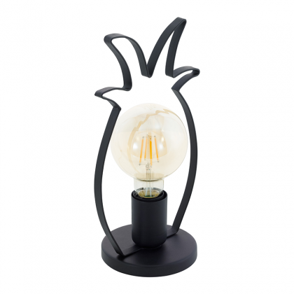 Lampe de table Ananas