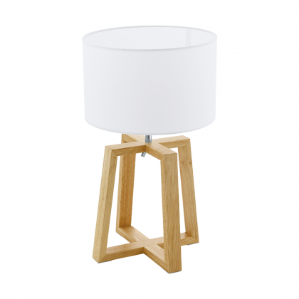 Chieto table lamp