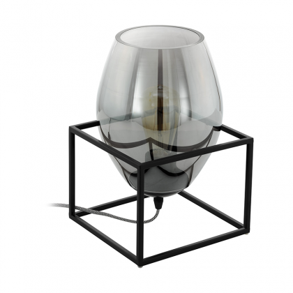 Lampe de table Oli
