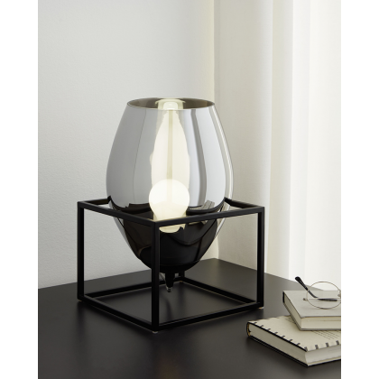 Oli table Lamp