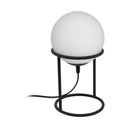 Lampe de table Castella