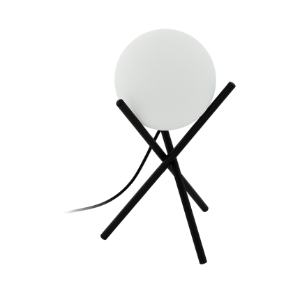 Lampe de table Castellato