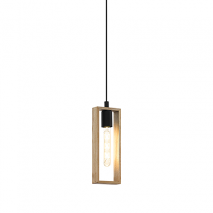 Little pendant Lamp