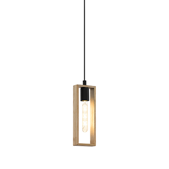 Nordic Style Pendant Lamp Inukhome