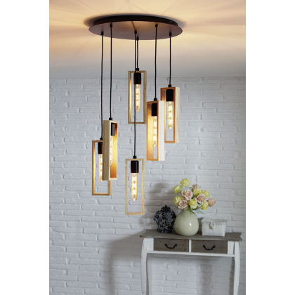 Littleky pendant Lamp