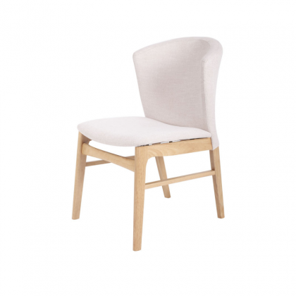 Mara Chair
