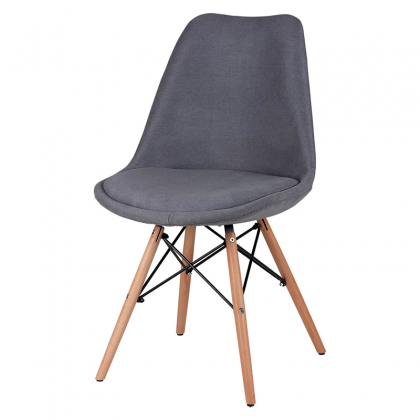 Lindy Chair