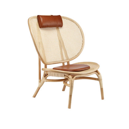 Nomad fauteuil