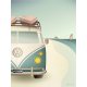 impression VW CAMPER