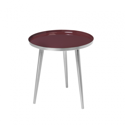 Table d'appoint Jelva
