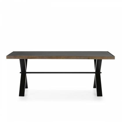 Galy dining table