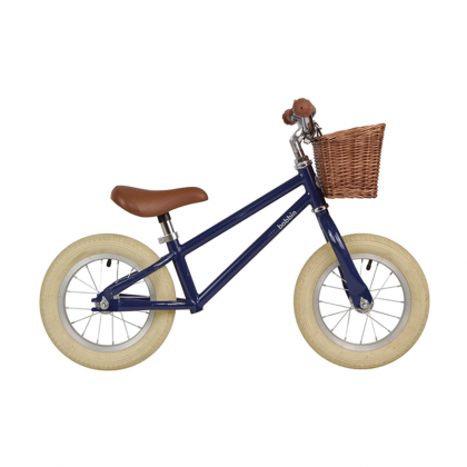Moonbug Balance bicycle