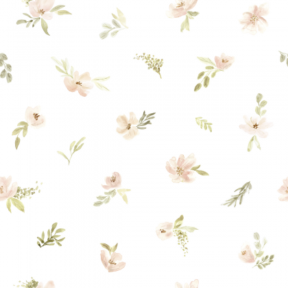 Papel pintado SEAMLESS PATTERN