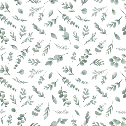 FOLIAGE wallpaper
