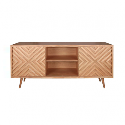 Sideboard GEOMETRIC