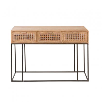 COBAL console