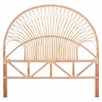 BASKET headboard