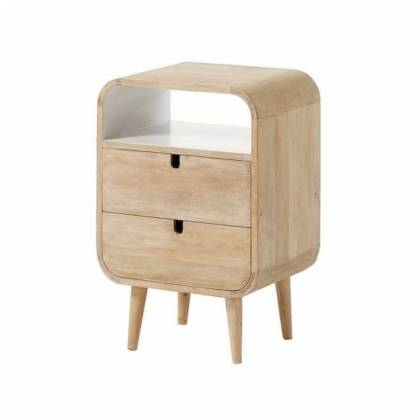 GERALDINA chest of drawers