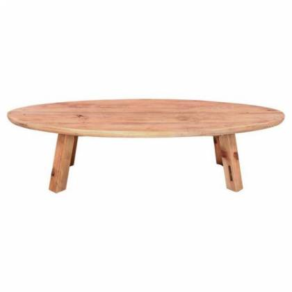 BENGALA coffee table