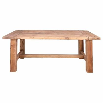 MISURI MINI dining table