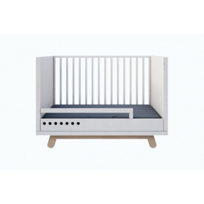 Bed Safety rail 140x70 cm