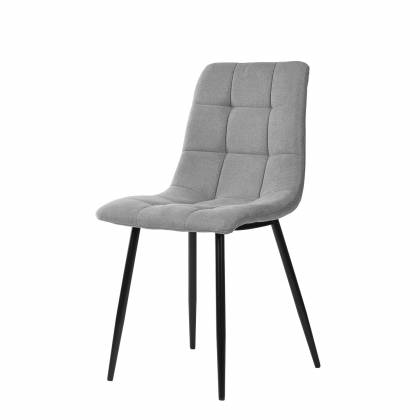 Bimba Chair