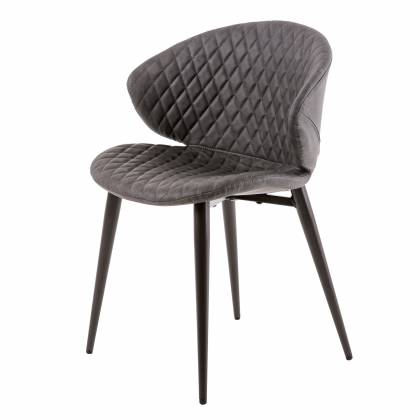 Gilda Chair