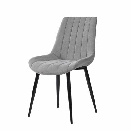 Mila Chair