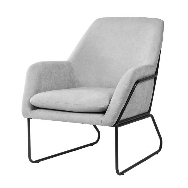fauteuil Budapest