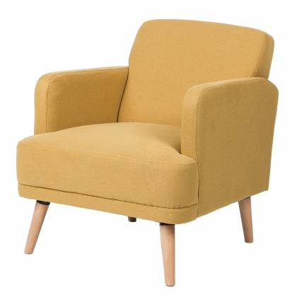 Buenos Aires armchair