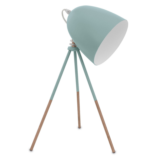 Wanda table Lamp